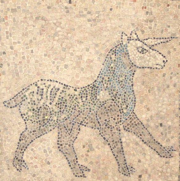 595px-San_Giovanni_Evangelista_in_Ravenna,_unicorn