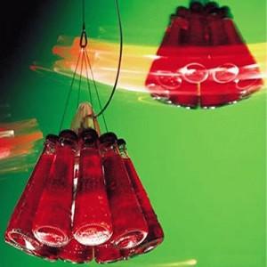 Campari-light-2-Ingo-Maurer-300x300