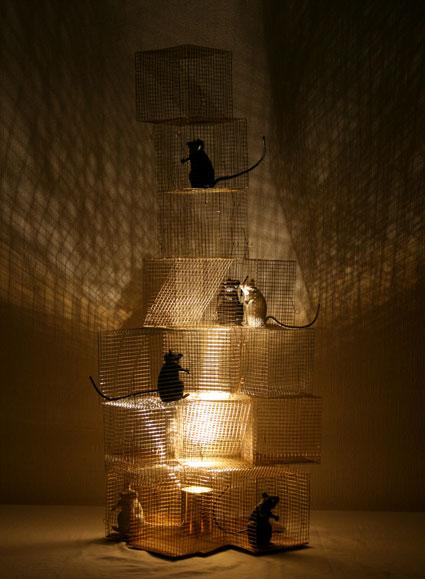 ingo_maurer_seven_rats_on
