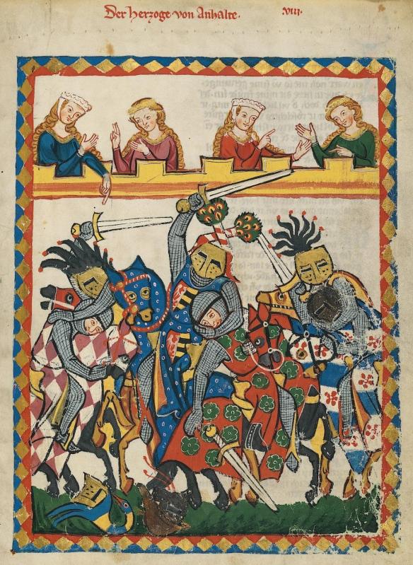 Codex_Manesse_(Herzog)_von_Anhalt