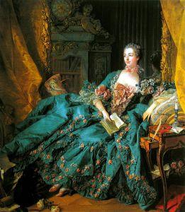 640px-Boucher_Marquise_de_Pompadour_1756