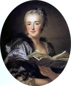 Marie-Jeanne_Buzeau_by_Alexandre_Roslin