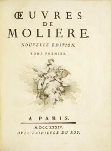 Moliere-titreB1